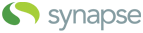 Synapse Group Inc.